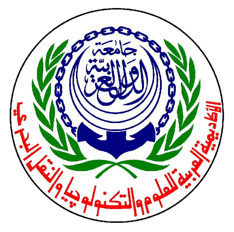 Arab Academy for Science and Technology Maritime Transport