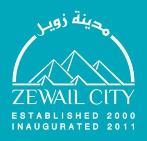 zuwail-city-400x383