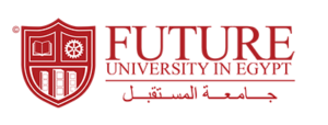 offical logo - STUDENT LIFE copy copy